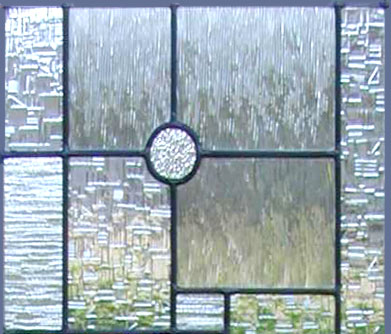 Glass Window Texture clear textures leaded glass window custom abstract glass design
