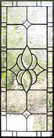 lundeensd custom leaded glass sidelight window